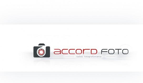 Accord Foto