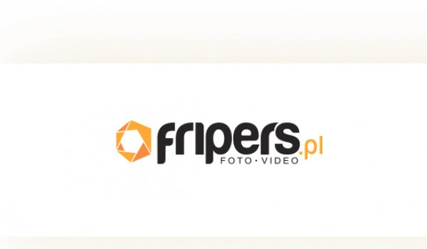 Fripers
