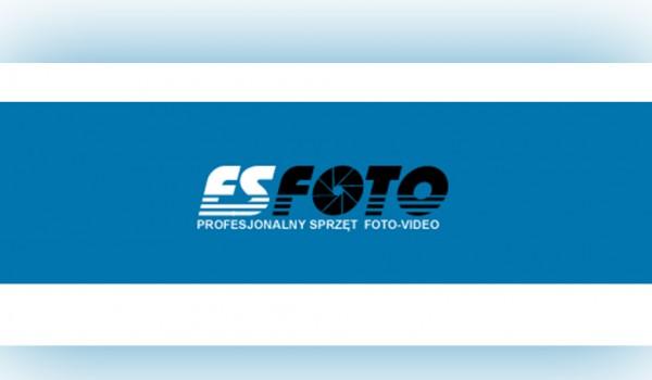 FsFoto