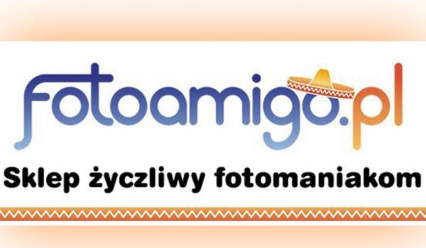 Fotoamigo