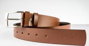 VLS 35 - brown